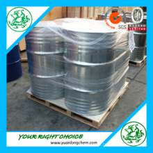 Benzyl Aclohol 99.9% Technical Grade
