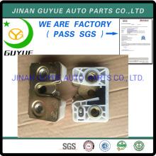 Cabin Lock for Yutong Higer Gold Gradon Zhongtong Bus Parts