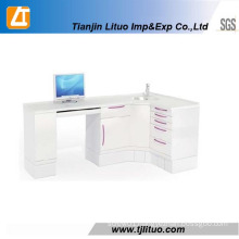 Dental Sandblasting Cabinet Dental Products