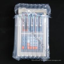 Gute Qualität Air Spalte Verpackung Taschen für Festplatte