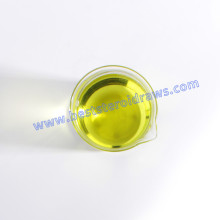 High Standard Boldenone Undecyleate 250 g / ml