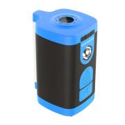melhor husky ar compressor bateria externa para notebook