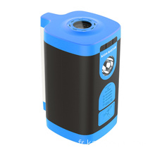 batterie externe durable pneu portable air compresseur portable
