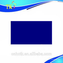 Acid Brilliant Blue RL Acid Blue 260 200% para tintes textiles