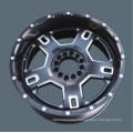2016 New Product Carver800te-A12e Wheel Engraving Machine