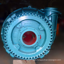 Heavy Duty Gravel and Sand separation Slurry Pump