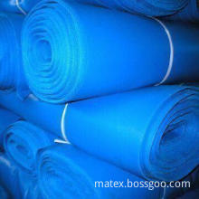 Water-resistant Tarpaulins, Made of PE Material, Different Sizes and Colors are Available