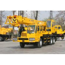 XCMG 16 Tonnen-Bau-Mobilkran (QY16B. 5)