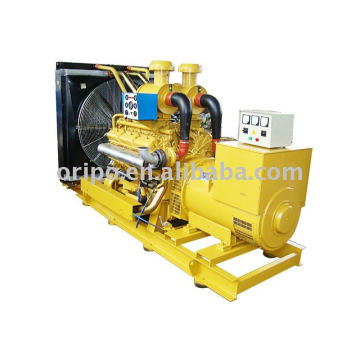 high quality famous brand new generator wtih worldwide maintain service