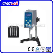 Fabricants de types de viscosimètres numériques JOAN Lab