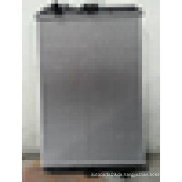Hochwertiger Aluminium-Heizkörper für Mercedes-LKW AXOR 18 TONS-M / T 9405000703