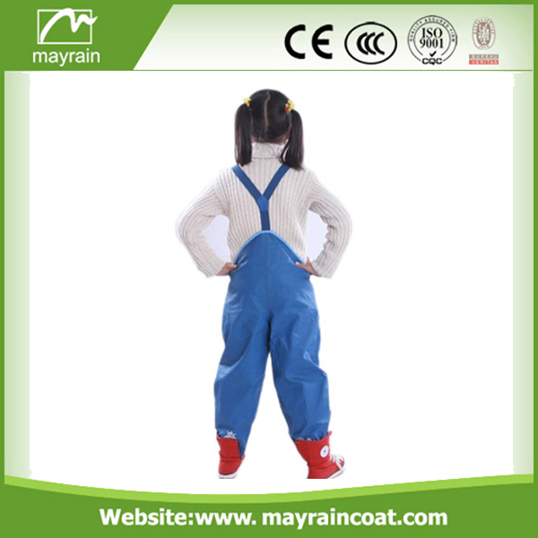 Cheap price child pants