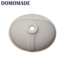 Verschiedene Design Handwaschbecken Topf Schüssel