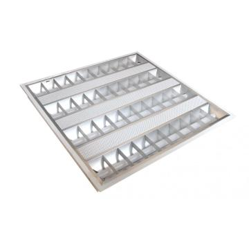 Accesorio de rejilla LED empotrable ELS-R