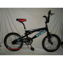 "Venda quente 16 ""/ 20"" BMX Freestyle Bicycles (FP-FSB-H021)"