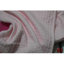 China em movimento algodão super macio cobertor