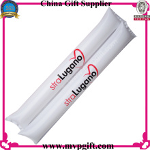 Plastic Cheering Stick for Sports and Party Events