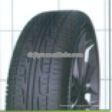 pneus de voiture pas cher Chine nouvelles
