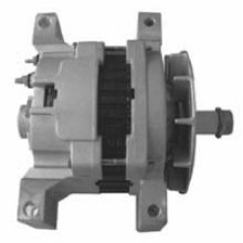 auto alternator for delco 22SI 8073 1-2431-00DR 19020309 10459216 1-2431-00DR