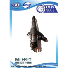 0445120126 Inyector Bosch para Common Rail System