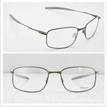 Full-Rim Frames/Tianium Optical Frames Chieftai Ox5072