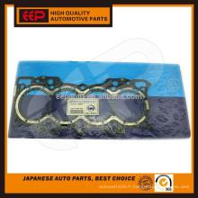 Joint de culasse auto pour Honda B20B RD1 12251-P8R-004