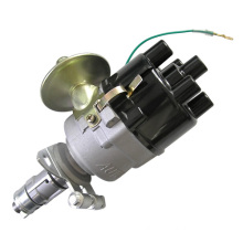 Distributor Lucas 45D4 for Land Rover, Paykan Car