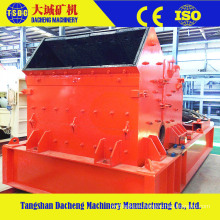 China Fabricantes PE-Series Martillo trituradora