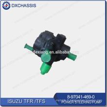 Véritable Pompe de Direction assistée TFR TFS 8-97041-469-0
