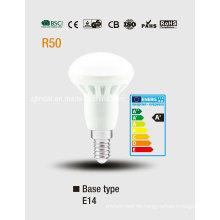 R50-LED-Reflektor-Lampe