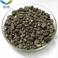 Loose Bulk FeS2 Ferrous Sulfide
