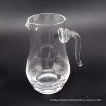 300ml Juice Pitcher