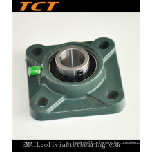 2014 New Pillow Block Bearing Ucf 214