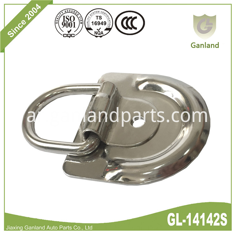 Anchor Point Flush Fit GL-14142S