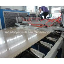 Precio inmejorable para el tablero plástico de la espuma del PVC WPC Celuka