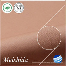 55% Linho 45% Fabricante de Tecidos de Viscose