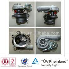 Turbo K04 53049700022 para la venta