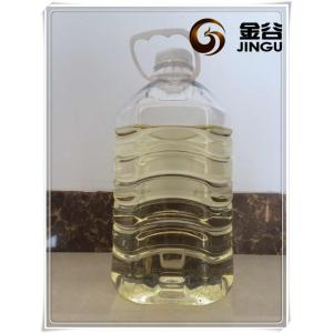 wetting agents oil methyl oleate