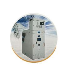 Drawable Type AC Metal-Clad Switchgear (KYN1-12)