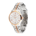 Hot Sales Fashion Watch Quartz Stainless Steel Watch