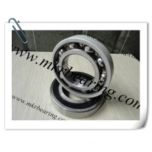 Подшипник для подшипников качения глубокой втулки 6314 / C3vl0241