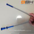 QBH T02 Herramienta de recogida magnética tipo garra flexible