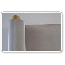 316 Stainless Steel Wire Mesh Filter Netting (anjia-716)