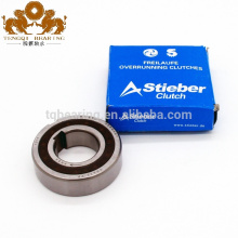 STIEBER bearing combination one way clutch bearing CSK15