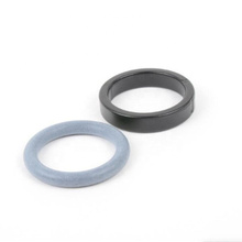 E90 F30 F10 F01 Engine Solenoid valve seal for BMW F10 F02 F25 Solenoid valve seal 11367548459