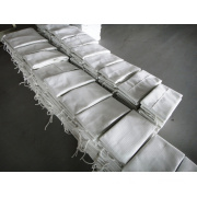 Anti-Static-Polyester Filter Bags (FBT-FJW-500)