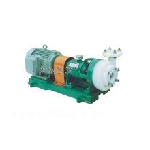 FSB Fluorine Plastic Chemical Industrial Centrifugal Pump