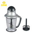 Kitchen Tool Powerful One speed Food Blender