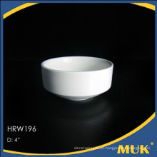 2016 moderno atacado cerâmica cerâmica rodada porcelana design redondo