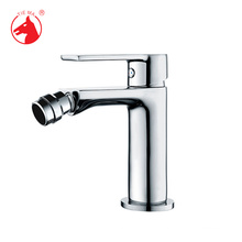 High quality market new design bidet faucet